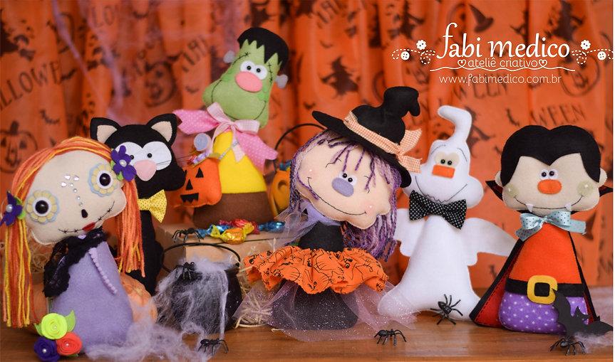 turma halloween.jpg