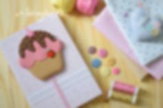 MArcador Cupcake.png