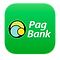 App-PagBank-PNG.png