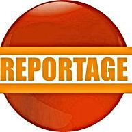 Reportage photos
