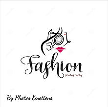 Logo%20portrait_edited.jpg