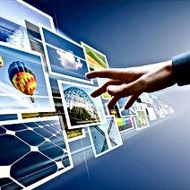 Photos pour site Internet