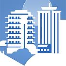 logo-Blankenberg.png