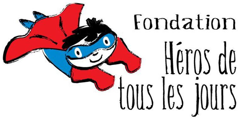 logo-FHDTLJ.jpg