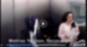 Skærmbillede 2020-01-14 kl. 23.40.05.png