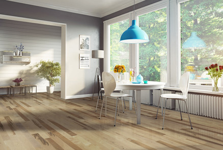 decor-hardwood-floor-dubeau-hard-maple-m