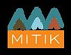 LOGO_MITIK-RGB.png