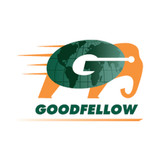 goodfellow.jpg