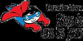 logo-FHDTLJ.png