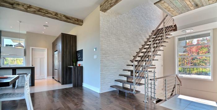 1478189995-Briquette-Avalanche-escalier.