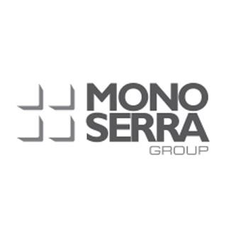monoserra.jpg