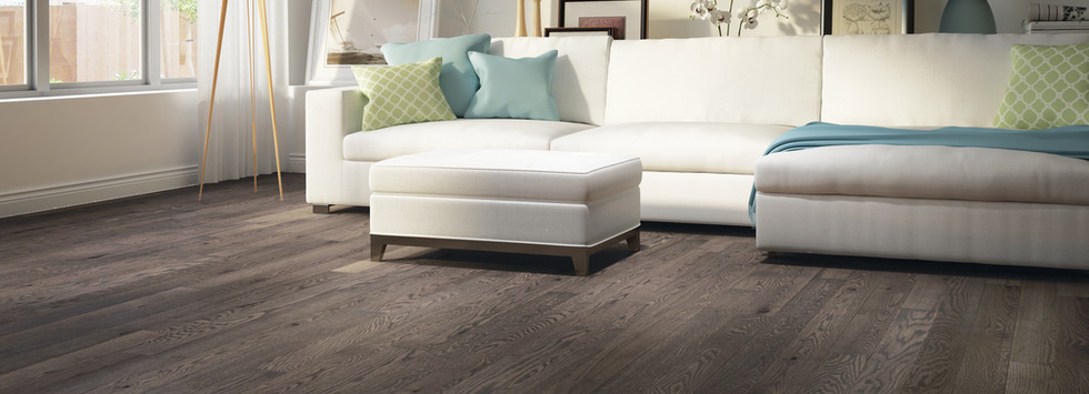 decor-hardwood-floor-dubeau-red-oak-mont