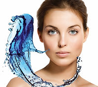 iStock_000009543790Large-R1&Water.jpg
