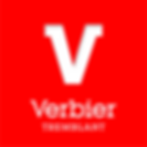Verbier_LOGO-transparent.png