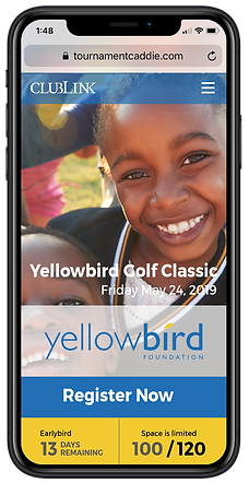 Yellowbird-iPHONE-Mockup_Mobile.png