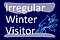 irregular-winter-visitor.png