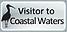 visitor-coastal-waters.png