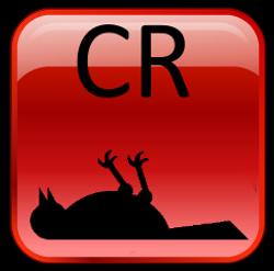 cr_icon