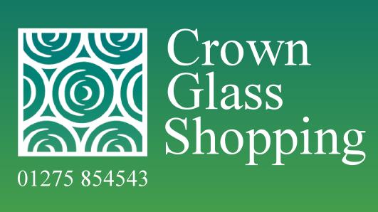crownglass.png