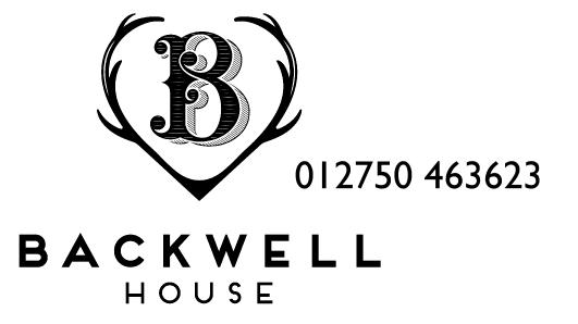 backwellhouse.png