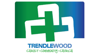 trendlewoodchurch.png