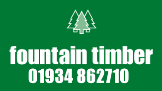 fountaintimber.png