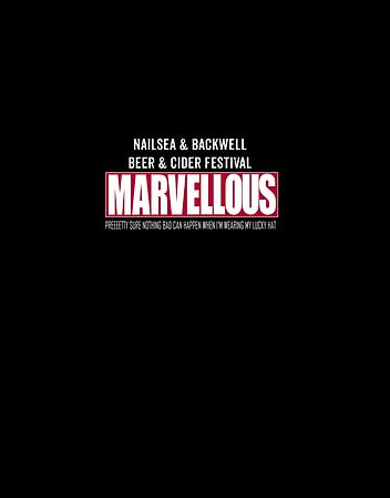 marvellousmensblack2.png