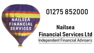 nailseafinancial.png