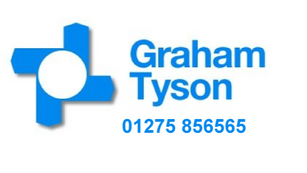 grahamtyson.png