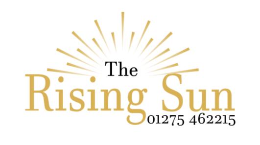 risingsun.png