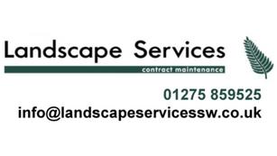 landscapeservices.png
