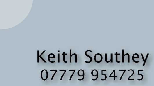 keithsouthey.png