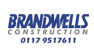 brandwells.png