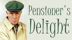 pensionersdelight.png