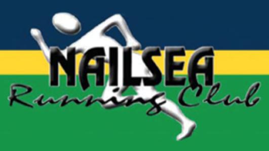 nailsearunningclub.png