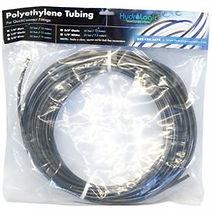 143232-HydroLogicTubing-Pack-50-ft-T.jpg