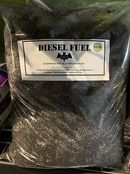 diesel fuel.jpg