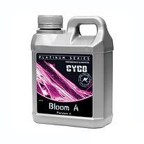 cyco-bloom-a-1l-110111-Z.jpg