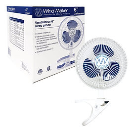 windmaker-6-clip-fan-2-speed-112010-B.jp