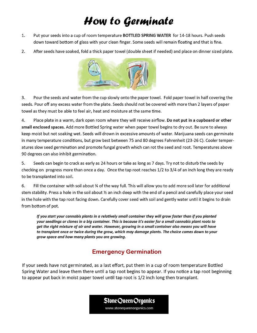 germination instructions.jpg