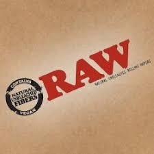 raw logo 2.jpg