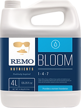Remo4L.Bloom_500x_c61680bd-2cd7-4e39-b054-b05da357b505_2000x.png