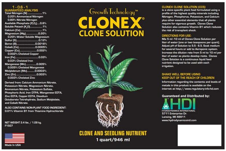 clonex 2.jpg