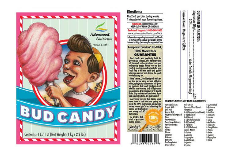 budcandy2 label.jpg