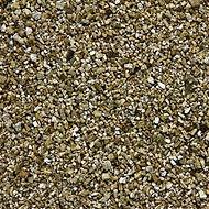 vermiculite-close-up__53332_1.jpg