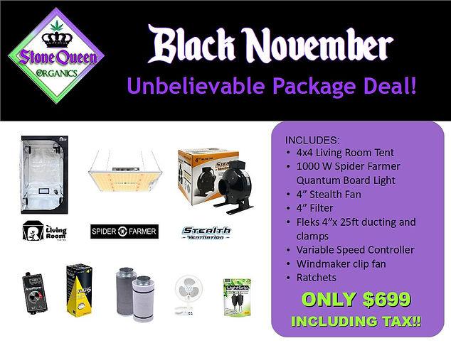 black friday tent package.jpg