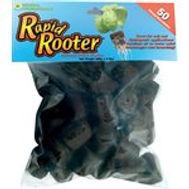 rapid rooter.jpg