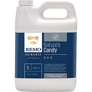 remos-natures-candy-1L-159835-B.jpg