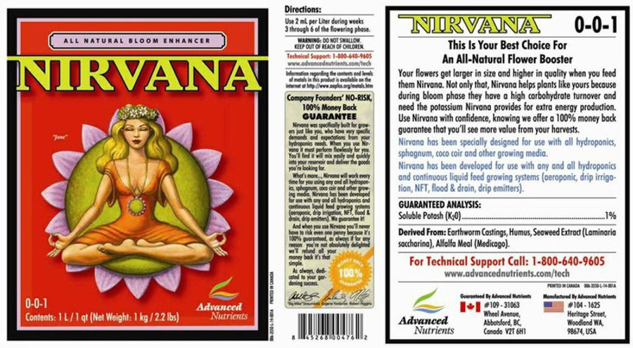 nirvana-5-litros-advanced-nutrients-800x
