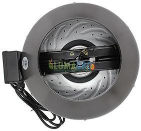 10 inch inline fan.jpeg